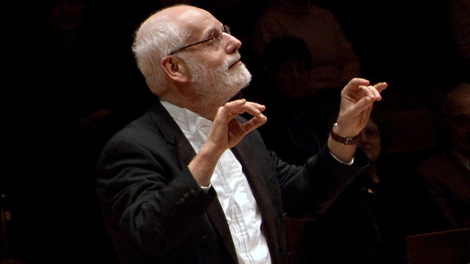 Bach: Magnificat / Koopman