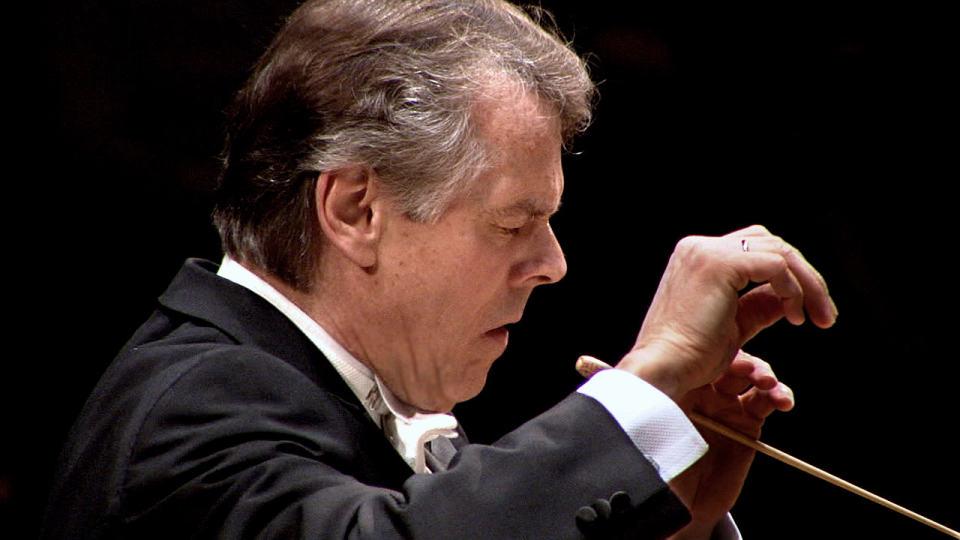 Verdi: Messa da Requiem / Jansons