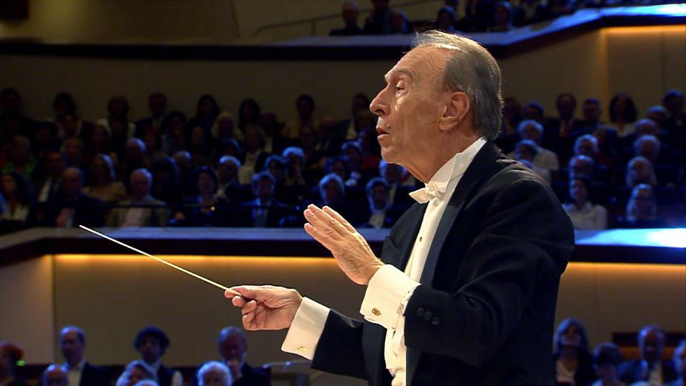 Sonderkonzert zum 100. Todestag von Gustav Mahler